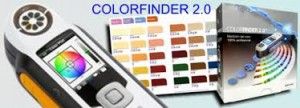 colorfinder 2